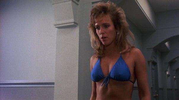 Ariane labed nude sex scene on scandalplanetcom - 2 part 10
