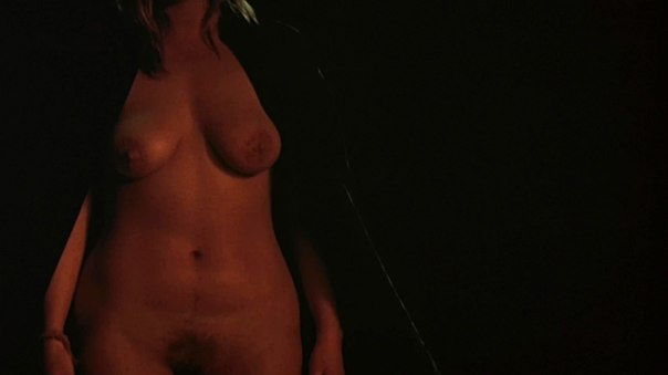 ... Winslet naked and full frontal nude – Holy Smoke (1999) hd720p (1: freepron.ru/emily-bett-rickards-nude-sex-but-covered-arrow-2015...