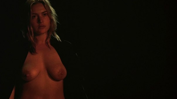from Yadiel kate winslet full frontal