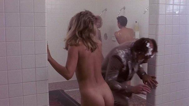 Leslie easterbrook naked pics