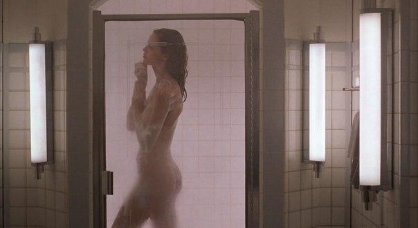 Nackt  Josephine Chaplin Nude video