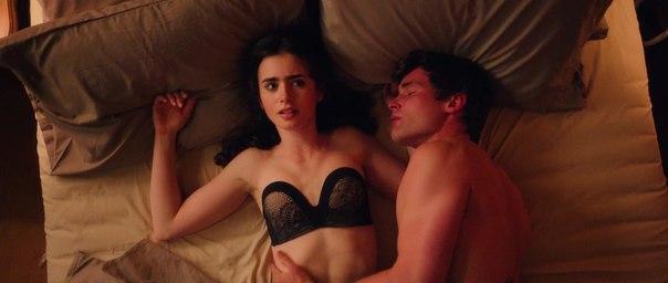 Blanca suarez nude scene the skin i live in hd 3