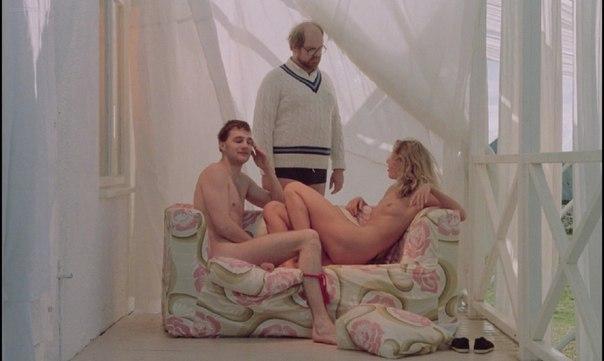 sexpigerne sex massage næstved