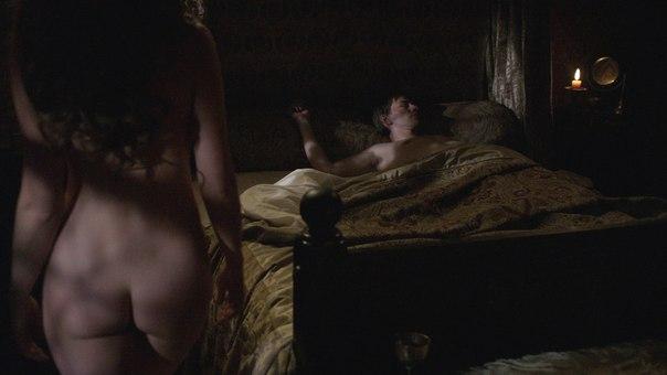tamzin merchant nude pic