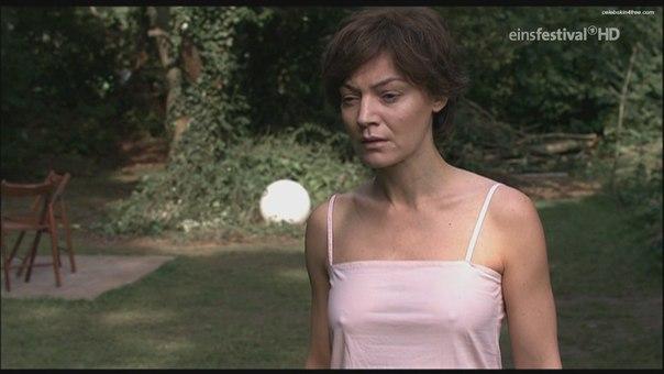Marion Mitterhammer Nude - Pingpong (2006) | Nude Celebs
