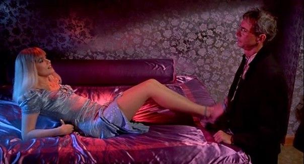 Ariane labed nude sex scene on scandalplanetcom - 3 part 8