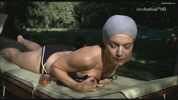 Nackt Borislava Kostadinova  Watch Re