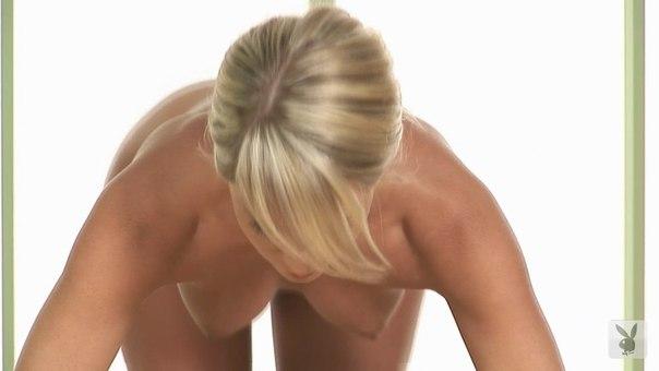 Beef Porno Sara Jean Underwood Yoga Naked