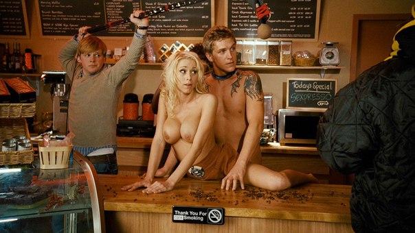 nude sex scenes by metacafe